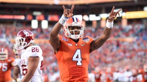 College Football Playoff Predictions for 2016