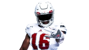 Nebraska Football: Huskers new uniforms