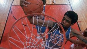 Throwback Thursday: 1966-67 UCLA