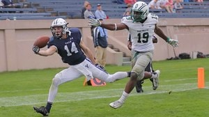 FCS Football: Top Plays from Week Six