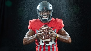 Ohio State Football: 'Music and Cannon Fire' Throwbacks