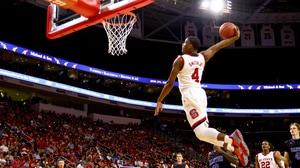 NC State Basketball: Dennis Smith Jr. | Newcomer Spotlight