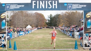 2016 DIII Championship Full Replay