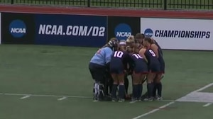 2016 Championship Full Replay: Shippensburg vs. LIU Post