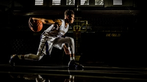 Washington Basketball: Markelle Fultz | Newcomer Spotlight