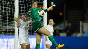 2016 DI Women's Soccer: USC punches ticket to National Championship