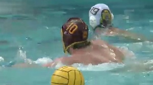 2016 Championship Full Replay: USC vs. California