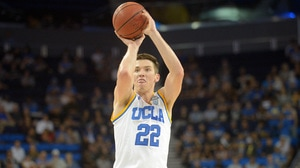 UCLA Basketball: TJ Leaf | Player of the Week