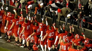 FCS Playoffs: Youngstown State beats Wofford