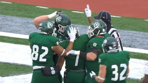 DII Football: Northwest Missouri State advances over Ferris State