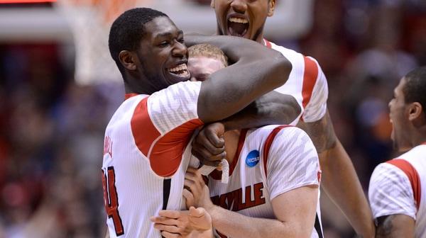 College Basketball: Best Walk-Ons | High Five