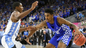 Kentucky Basketball: Malik Monk | Player of the Week