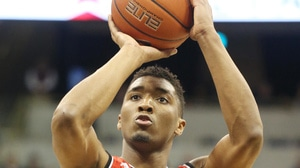 Louisville Basketball: Donovan Mitchell | Player of the Week