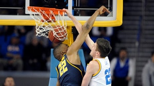 UCLA Basketball: T.J. Leaf | Newcomer Spotlight