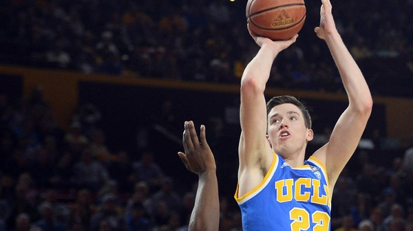 Bruins hold off Arizona State