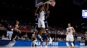 'Best Dunks from Tuesday's First Four' from the web at 'http://i.turner.ncaa.com/ncaa/big/2017/03/15/1291047/1489552134498-DUNKS_0314_1920.jpg-1291047.300x168.jpg'