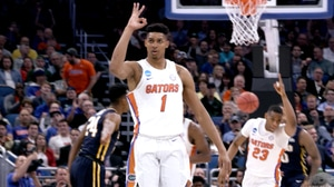 Florida Confidential: Gators advance