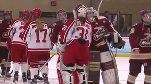 2017 Semifinal: Norwich vs. Plattsburgh State Replay