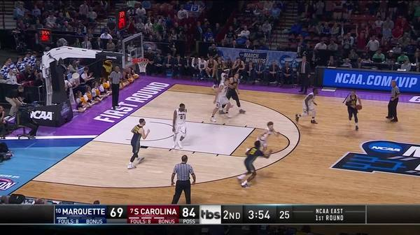 Block by Sindarius Thornwell