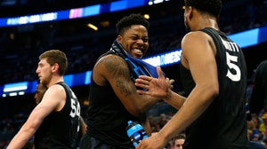 'Best Dunks from Saturday's Second Round' from the web at 'http://i.turner.ncaa.com/ncaa/big/2017/03/19/1303928/1489899377974-DUNKS_0318_THUMB.jpg-1303928.300x168.jpg'