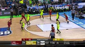 2-pointer by Chimezie Metu