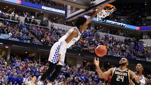 'Best Dunks from Sunday's Second Round' from the web at 'http://i.turner.ncaa.com/ncaa/big/2017/03/20/1305919/1489985951124-FOX_1920.jpg-1305919.300x168.jpg'