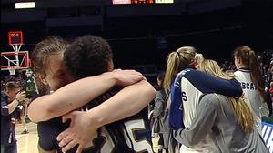 Women's Basketball: Miami falls to Quinnipiac