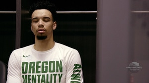 Oregon Confidential: Oregon Mentality
