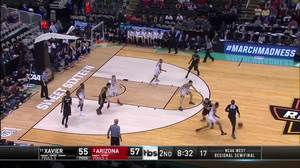 2-pointer by J.P. Macura