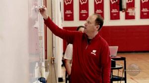 Wisconsin Confidential: Coach Gard