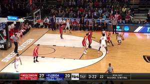 Block by Bronson Koenig
