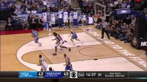 Block by Malik Monk