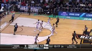 2-pointer by Quentin Goodin