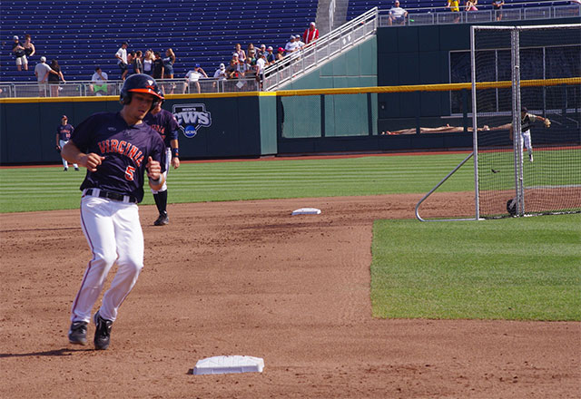 photo essay pre game activities com baserunning drills during bp