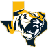 E. Texas Bapt.