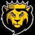 King's (Pa.)