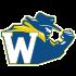 N.C. Wesleyan