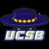UC Santa Barb.
