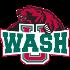 Wash.-St. Louis