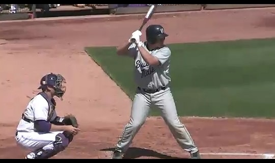 2013 DIII Baseball Championship: Southern Maine vs. Millsaps - Full Replay