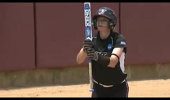2014 DII Softball Championship Game: West Texas A&M vs. Valdosta State - Full Replay