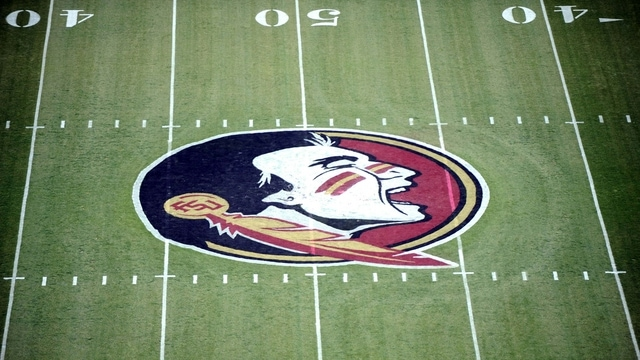 Pillars of the Program: Florida State football