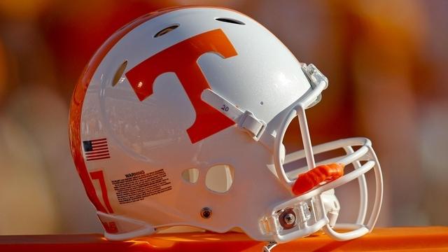 Pillars of the Program: Tennessee football