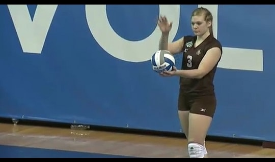 2014 Quarterfinal Full Replay: Southwest Minnesota State vs. Sonoma State