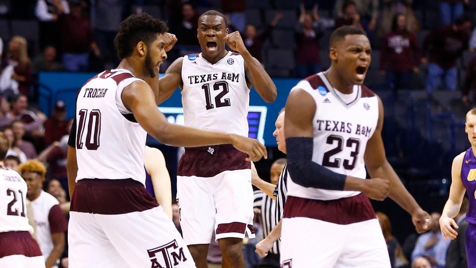 Image result for Texas A&M vs Oklahoma State Live basketball