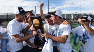 2016 Championship: Hawaii Pacific claims Championship