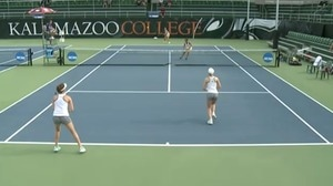 2016 DIII Tennis Championship: Individual Finals Full Replay