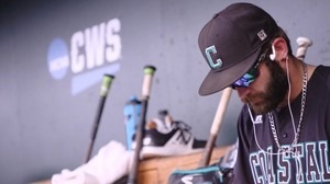 CWS: Arizona, Coastal Carolina look ahead to historic Game 3