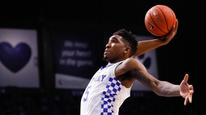 Kentucky Basketball: Malik Monk | Newcomer Spotlight