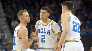 UCLA Basketball: Lonzo Ball is Bruin a Westwood Resurgence